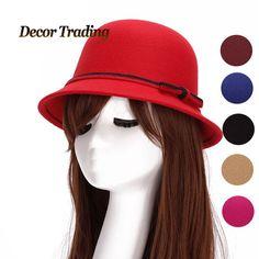 Ucuz yeni sonbahar kış kadın fötr şapka eski için güneş şapka bayan geniş kenarlı yün keçe ilmek cloche chapeu kadınlar için şapka, Satın Kalite fötr doğrudan Çin Tedarikçilerden: Xlmodel- özel- 17285Xlmodel- özel- 17285Xlmodel- özel- 17285Xlmodel- özel- 17285Xlmodel- özel- 17285Xlmodel- özel- 17285