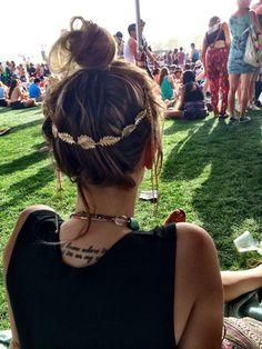 Festivalkapsel-knot-en-sieraden