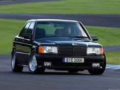 Mercedes-Benz-190E_1984_1024x768_wallpaper_0e