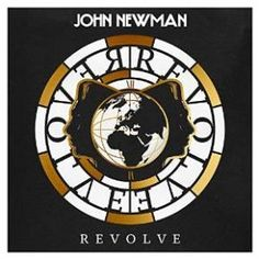 The official audio for my track 'Something Special', taken from my second album Revolve which is OUT NOW! Get signed copies at the John Newman Official Store. John Newman, Carly Rae Jepsen, Calvin Harris, The 1975, Idris Elba, Back To Black, Beatles, Musica Online, Girls Channel