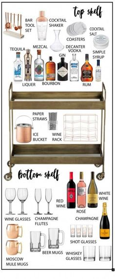 --Want to know more about target bar cart. Click the link to learn more Do not miss our web pages!