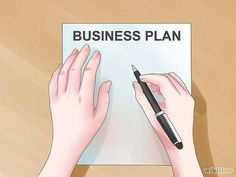 How to Apply For Small Business Grants For Women - Business Plan - Ideas of Tips On Buying A House - Apply For Small Business Grants For Women Step Business Grants, Craft Business, Business Advice, Home Based Business, Business Planning, Business Marketing, Online Business, Media Marketing, Business Notes