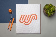Winson Holdings Hong Kong Hong Kong, Graphic Design, Logos, Illustration, Art, Art Background, Logo, Kunst, Illustrations