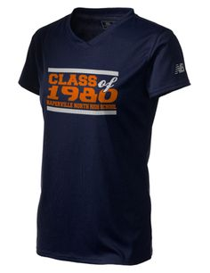check out naperville north high school gear class reunion ideasfriends shirtshigh