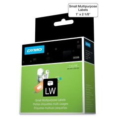 9 Best Visitor Badges for DYMO Labelwriter images in 2015