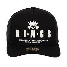 da015d29ce Resultado de imagem para kings bonés