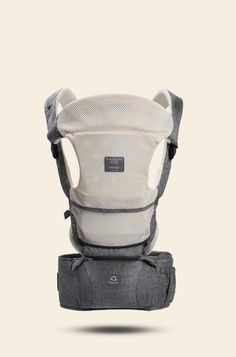 Carry Style Carrier Backpack
