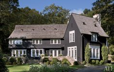 charming in connecticut