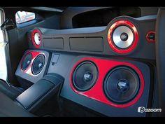 Nissan 350Z - Black Thunder, 2004 Bemærkninger: Intern modelbet...