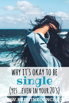 How to heal after a divorce or break up and be happy when youre how to heal after a divorce or break up and be happy when youre single again dont get stuck in the past happiness and joy is just around the co ccuart Image collections