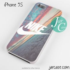 nike extraterrestial Phone case for iPhone 4/4s/5/5c/5s/6/6 plus
