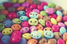 321482-cute-food-smile-colorful-candy.jpg (800×533)