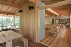http://www.designboom.com/architecture/toshihito-yokouchi-house-in-the-woods-tateshina-nagano-japan-03-09-2016/gallery/image/toshihito-yokouchi-house-in-the-woods-tateshina-designboom-4