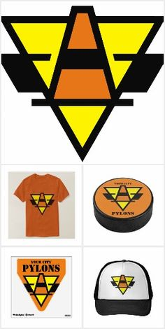 Add your city, school or workplace name an be a proud Pylon! Hockey Teams, Workplace, Are You The One, Swag, City, School, Sports, Hs Sports, Cities