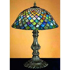 1000 Images About Lights And Lanterns On Pinterest Swag