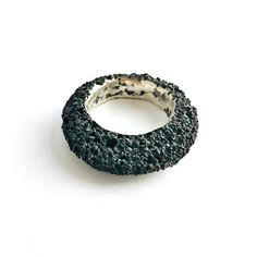 VERA PINTO - Ring