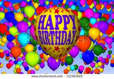 birthday images hd - Google Search