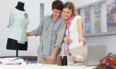 6 dicas para o e-commerce de moda evitar problemas com frete #Logística #Ecommerce