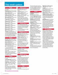 Ravelry: Roman Stitch Baby Hat pattern by marianna mel - Slideit. Baby Knitting Patterns, Knitted Doll Patterns, Jumper Knitting Pattern, Intarsia Patterns, Baby Hat Patterns, Knitted Dolls, Knitting For Kids, Stuffed Toys Patterns, Free Knitting