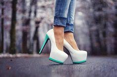 Boots De Shoe 111 Shoes Dress Boots Zapatos Y Mejores Imágenes OwRwWvnSUq