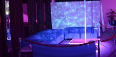Fantasia strip club in richmond hill