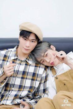 Channel V, K Pop Star, S Star, Korean Bands, South Korean Boy Band, Astro Kpop, Astro Wallpaper, Verses Wallpaper, Beauty Secrets