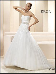 EROL My Perfect Wedding, Wedding Looks, Fall Wedding, Wedding Reception, Wedding Gifts, Dream Prom, Prom Dresses, Wedding Dresses, Party Planning
