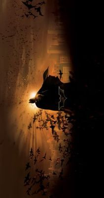 Batman Begins poster, t-shirt, mouse pad Batman Comic Art, Batman Comics, Batman Robin, Nightwing, Batgirl, Batman Begins Movie, Best Christmas Movies, Jason Todd Batman, Poison Ivy Batman
