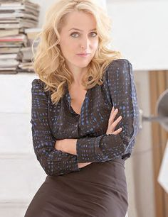 Image result for sexy pictures of gillian anderson