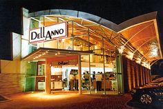 DELLANNO - Recreio ( 2003 )
