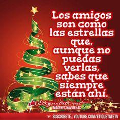 Etiquetate.net | Nuevas Imágenes de Navidad para tu Pc,Tablet y Celular | http://etiquetate.net