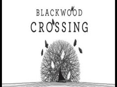 Image result for blackwood space tree graphics