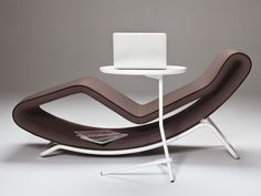Archiproducts – Google+