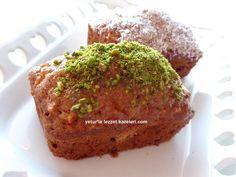 bu nefis elmalı muffinler muhteşem lezzette..kesinlikle tavsiyemdir..elma nefis bir yumuşaklık katarken muffinimiz pastahane lezzetinde...