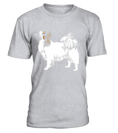 """# Papillon Dog Breed T-Shirt Gift For Animal Dogs Fan Lover .  Special Offer, not available in shops      Comes in a variety of styles and colours      Buy yours now before it is too late!      Secured payment via Visa / Mastercard / Amex / PayPal      How to place an order            Choose the model from the drop-down menu      Click on """"Buy it now""""      Choose the size and the quantity      Add your delivery address and bank details      And that's it!      Tags: Our Online Graphic Tee…"""