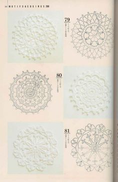 #_ICE Round Motifs with chart.