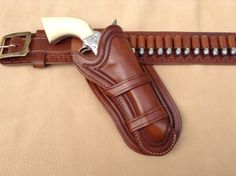 Double Cross Draw Gun Rig on Etsy, Gun Holster, Leather Holster, Cowboy Holsters, Revolver, Cowboy Action Shooting, Spur Straps, Steampunk, Parasol, Le Far West