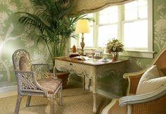 John Hall Nelson Interiors | Florida | Florida Design Magazine -