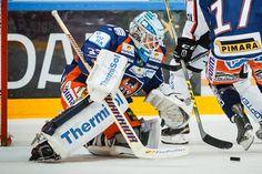 Finnish SM liiga League Tappara - Google Search Finland, Hockey, Google Search, Field Hockey, Ice Hockey