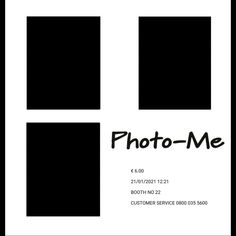 Picture Templates, Photo Collage Template, Photography Editing, Photo Editing, Polaroid Picture Frame, Overlays Cute, Instagram Frame Template, Edit My Photo, Overlays Picsart