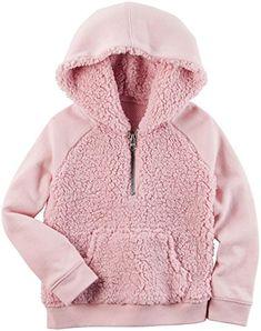 Wennikids Toddler Boys Girls Kids Rainbow Knit Pullovers Sweater Outwear Clothes