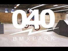 BMX-kicks juli 2015