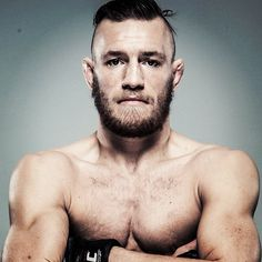 the most famous Irish man of 2015 is Conor McGregor : if you love #MMA, you will love the #MixedMartialArts and #UFC inspired gear at CageCult: http://cagecult.com/mma