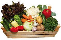 Úvodní stránka   Badeko.cz Potato Salad, Potatoes, Ethnic Recipes, Food, Pineapple, Potato, Essen, Meals, Yemek