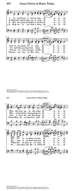 fortress qotsa bass sheet pdf