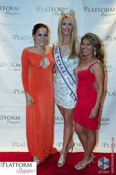 Photo Credit: Jeff Smith NYC  Featured Olga Dreams in Heels CEO Mrs. Texas Whitney Montegomery Dr. Judy Staveley www.theplatformmagazine.com #theplatformmagazinenyc The Platform Magazine Fashion Show