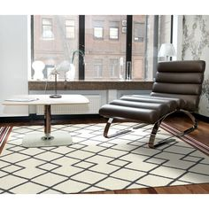 You'll love the Marble Falls Ivory Area Rug at AllModern - With Great Deals on modern Décor + Pillows products and Free Shipping on most stuff, even the big stuff.