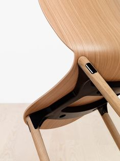 Noor chair - Form Us With Love