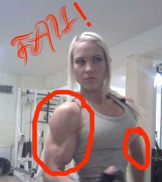 Photoshop Fails Funny | ... photoshop fails ever here you can find the funniest photo fails ever