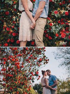 Destination Wedding Photographer London Alternative Wedding Photographer, Creative Wedding Photographer Best